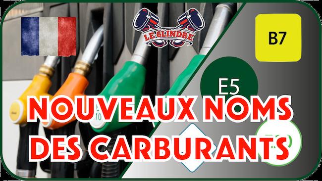 Du E5 pour la popo et du B7 pour la daily 010_L6HS_CARBURANTS_RENOMMAGE_forum